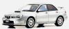 【オットーモビル】 1/18 STI S204 (シルバー) 世界限定 300個 OttO Mobile Kyosho Exclusive 15000[OTM833]