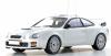 【オットーモビル】 1/18 トヨタ セリカ GT FOUR (ST205) (ホワイト)  世界限定 300個  OttO Mobile Kyosho Exclusive [OTM874]