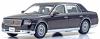 ■【京商】 1/43 トヨタ センチュリー (飛鳥 / ブラッキッシュレッドマイカ) [KS03694R]