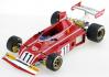 【トップマルケス】 1/18 フェラーリ 312 B3 1974 #11 C.レガッティオーネ [GRP025B]