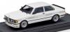 ■【トップマルケス】 1/43 BMW 323 Alpina ホワイト [TOP43005A]