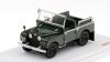 【TSM】  1/43 ランドローバー シリーズ�1954 ウィンストン チャーチル UKE80  [TSM430340]
