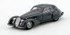 【TSM】 1/43 アルファロメオ 8C2900B 1947 Lungo Grey