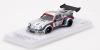 【TSM】 1/43 ポルシェ 911 カレラ RSR ターボ マルティニレーシング #9 イムサ ワトキンスグレン6時間  1974[TSM164349]