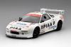 【TSM】1/18 ホンダ NSX GT2 #85 ル・マン24時間 1995 ナカジマ・レーシング[TSM181002R]