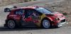 【イクソ】 1/43 シトロエン C3 WRC 2019年ラリー・モンテカルロ 優勝#1 S.Ogier/J.Ingrassia [RAM699]