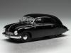 ◆【イクソ】 1/43 タトラ T600 タトラプラン 1950 ブラック [CLC348N]