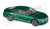 ◆【ノレブ】 1/43 ベントレー コンチネンタル GT 18 ブリティッシュレーシンググリーン 4[270322]
