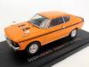 ◆【ノレブ】 1/43 三菱 ギャラン GTO 1970年オレンジ [800174]