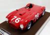 【テクノモデル】  1/18 ランチア D24 タルガ フローリオ 1954 優勝車 #76 Piero Taruffi[TM18-43D]