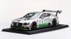 【トップスピード】  1/18 ベントレー コンチネンタル GT3 #8 ブランパン GTシリーズ モンツァ 2018 ベントレー チーム M-スポーツ [TS0244]