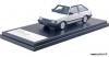【ハイストーリー】  1/43 マツダ ファミリア TURBO 1500 XG (1983)フォーミュラホワイト [HS214WH]