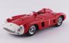 【アートモデル】  1/43 フェラーリ 860 モンツァ ニュルブルクリンク1000km 1956 #1 Fangio/Castellotti シャーシNo.0602 2位 [ART396]