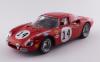 【ベスト】  1/43 フェラーリ 275 LM ル・マン24時間 1968 #14 M. Gregory/C. Kolb [BEST9294/2]