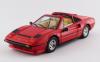 【ベスト】  1/43 フェラーリ 308 GTS 1980 「私立探偵マグナム」第二シリーズ 劇中車 [BEST9742]