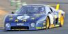 【ベスト】  1/43 フェラーリ 512 BB LM ル・マン クラッシック 2010 #2 Paul Knapfield [BEST9745]