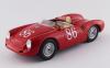 【ベスト】  1/43 ポルシェ 550 RS 知事杯 1958 #86 F.Campell [BEST9732]