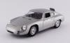 【ベスト】 1/43 ポルシェ 356 B カレラ GTL アバルト 1960 テストカー [BEST9673]