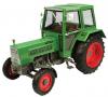 【ユニバーサルホビー】 1/32 Fendt Farmer 108LS with (Edscha) キャビン 2WD [E5314]