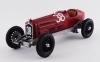 【リオ】  1/43 アルファロメオ P3 スペインGP 1933 #38 Luis Chiron 優勝車 [RIO4603]