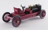 【リオ】  1/43 フォード999 ニューバルチモアミシガン 1904 世界速度記録車 ヘンリーフォード [RIO4589]