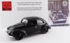 【リオ】  1/43 フォルクスワーゲン ビートル kdfワーゲン納車1号車 1942 [RIO4568]