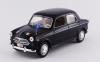 【リオ】 1/43 フィアット 1100/103 E 警察職員専用車 1953 [RIO4544]