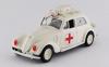 【リオ】 1/43 フィアット 1500 救急車 1936 [RIO4545]