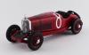 【リオ】 1/43 メルセデス ベンツ SSKL アルゼンチン 500マイル ラファエラ 1931 #8 Zatuszek/Brendt 優勝車 [RIO4541]