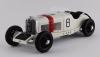 【リオ】 1/43 メルセデス ベンツ SSKL ドイツGP ニュルブルクリンク 1931 優勝車 #8 Rudolf Caracciola    [RIO4546]