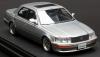 【イグニッションモデル】 1/43 トヨタ セルシオ (F10) Silver     ★生産予定数:100pcs [IG1825]