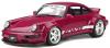 ■【GTスピリット】 1/18 RWB 964 ダックテール (ピンク) [GTS016KJ]