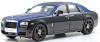 <img class='new_mark_img1' src='https://img.shop-pro.jp/img/new/icons15.gif' style='border:none;display:inline;margin:0px;padding:0px;width:auto;' />■【京商】 1/18 ロールス・ロイス ゴースト (ブラック/ブルー) [KS08802BKB]