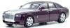 <img class='new_mark_img1' src='https://img.shop-pro.jp/img/new/icons15.gif' style='border:none;display:inline;margin:0px;padding:0px;width:auto;' />■【京商】 1/18 ロールス・ロイス ゴースト (トワイライトパープル/シルバー) [KS08802TPS]