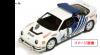 ◆【イクソ】 1/43 フォード RS200  1986年RACラリー #2 S.Blomquist / B.Berglund [RAC315]