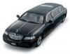 <img class='new_mark_img1' src='https://img.shop-pro.jp/img/new/icons34.gif' style='border:none;display:inline;margin:0px;padding:0px;width:auto;' />★SALE!【サンスター】 1/18 リンカーン リムジン タウンカー 2003 ブラック[4202]