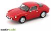 <img class='new_mark_img1' src='https://img.shop-pro.jp/img/new/icons34.gif' style='border:none;display:inline;margin:0px;padding:0px;width:auto;' />★SALE!【オートカルト】1/43 Intermeccanica (インターメカニカ) IMP 1961 レッド 333台限定生産[05000]