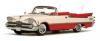 <img class='new_mark_img1' src='https://img.shop-pro.jp/img/new/icons34.gif' style='border:none;display:inline;margin:0px;padding:0px;width:auto;' />★SALE!【サンスター】 1/18 ダッジ カスタム ローヤル ランサー オープン コンバーチブル 59 Poppy パール[5471]
