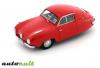 <img class='new_mark_img1' src='https://img.shop-pro.jp/img/new/icons34.gif' style='border:none;display:inline;margin:0px;padding:0px;width:auto;' />★SALE!【オートカルト】1/43 Ruhrfahrzeugbau(ラウフェルゼンバウ) Pinguin(ペンギン) II 1955 レッド 333台限定生産[06001]