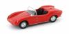 <img class='new_mark_img1' src='https://img.shop-pro.jp/img/new/icons34.gif' style='border:none;display:inline;margin:0px;padding:0px;width:auto;' />★SALE!【オートカルト】1/43 Skoda Winnetou 1968年 スイス★333個限定生産[6009]