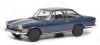 ★SALE!【シュコー】 1/18 BMW グラース 3000 V8 ブルー[450020800]