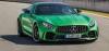 ★SALE!【パラゴン】 1/18 メルセデス AMG  GT3 グリーン・ヘル・マグノ LHD[PA88003]
