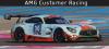 ★SALE!【パラゴン】 1/18 メルセデス AMG  GT3 16ポール・リカール24 2位 #30 LHD[PA88021]