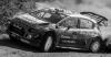 <img class='new_mark_img1' src='https://img.shop-pro.jp/img/new/icons34.gif' style='border:none;display:inline;margin:0px;padding:0px;width:auto;' />★SALE!【イクソ】 1/43 シトロエン C3 WRC 18ラリーポルトガル #10 K.Meeke/P.Nagle[RAM675]