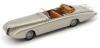 <img class='new_mark_img1' src='https://img.shop-pro.jp/img/new/icons34.gif' style='border:none;display:inline;margin:0px;padding:0px;width:auto;' />☆SALE!【オートカルト】 1/43 Arzens La Baleine  1938  メタリックシルバー [4017]