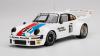 【トップスピード】  1/18 ポルシェ 934/5 #61 セブリング12時間 1977  3位 Brumos Racing [TS0300]