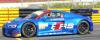 【スパーク】 1/43 アウディ R8 LMS No.25 アウディ Sport Team WRT FIA GT ワールドカップ マカオ 2019Dries Vanthoor [SA216]