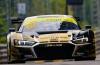 【スパーク】 1/43 アウディ R8 LMS No.10 Team WRT FIA GT ワールドカップ マカオ 2019Charles Weerts [SA220]