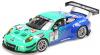 ■【ミニチャンプス】 1/18 ポルシェ 911 GT3 R