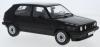 <img class='new_mark_img1' src='https://img.shop-pro.jp/img/new/icons15.gif' style='border:none;display:inline;margin:0px;padding:0px;width:auto;' />(予約)【モデルカ—グループ】 1/18 VW ゴルフ II GTI 1984 ブラック ■開閉無し[MCG18202]